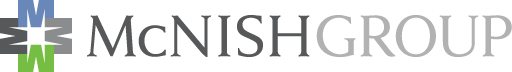 The McNish Group - Small business risk management services