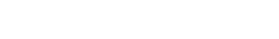 The McNish Group – Small business risk management services